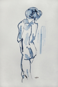Anna Isabella Sandberg Kroki (9)