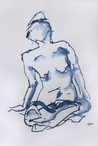 Anna Isabella Sandberg Kroki (4)