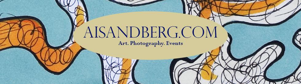aisandberg header new