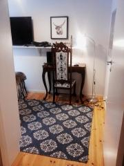 Gäst Rummet 1